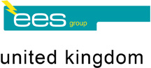 EES Group Logo