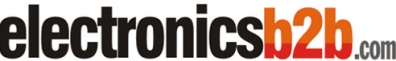 Electronics B2B Logo