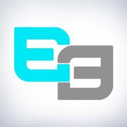 Electronics Video Tutorial Logo