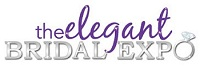 The Elegant Bridal Expo Logo