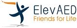 elevaed Logo