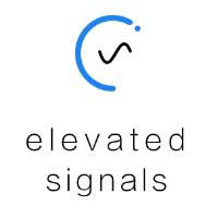 elevatedsignals Logo