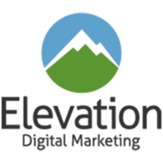 elevationmarketing Logo