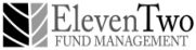 Eleven Two Fund Managment Logo