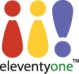 eleventyone Limited Logo