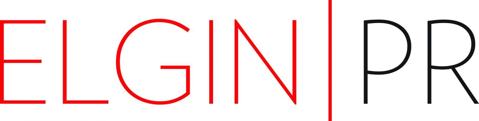 Elgin PR Logo