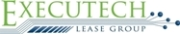 ExecuTech Lease Group Logo