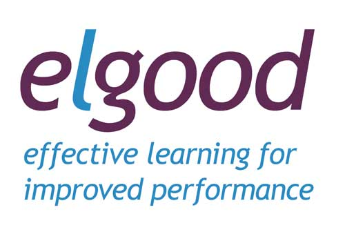 Elgood Effective Learning Logo