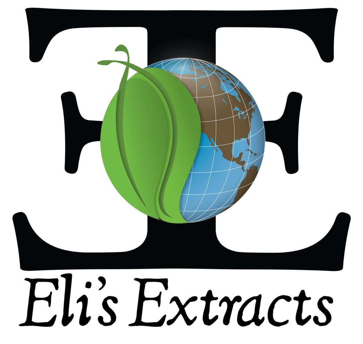 Elis Extracts Logo