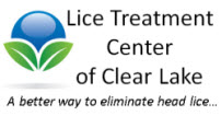 Lice Treatment Solutions of Clear Lake Logo