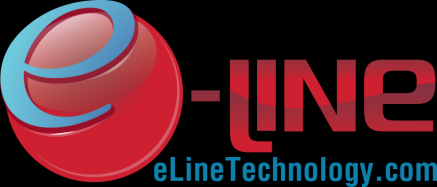 eLine Technology Logo
