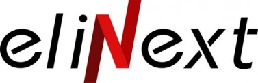 Elinext Group Logo