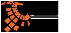 Elision Technolab LLP Logo