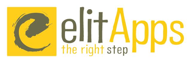 ElitApps, Ltd. Logo
