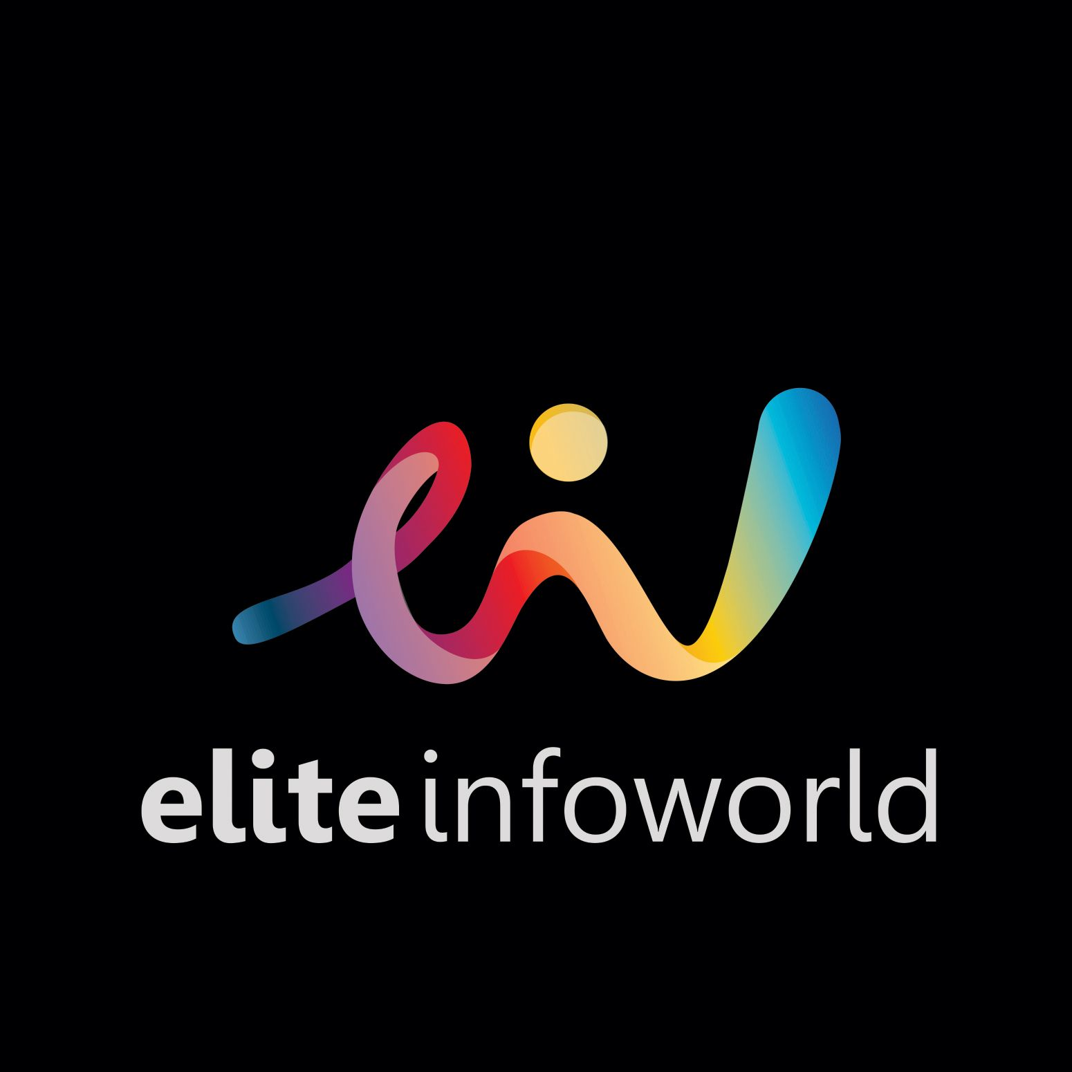 Elite InfoWorld Proudly Announces the Go Live and Launch ...