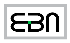 Elite Business Network Logo