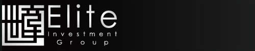 Elite Investment Group Logo