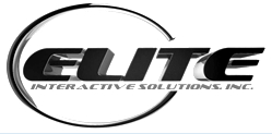 Elite Interactive Solutions, Inc Logo