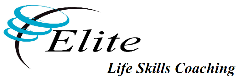 Elite Life Skills Coaching Logo