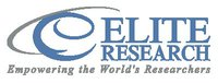 eliteresearch Logo