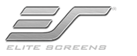 elitescreens Logo