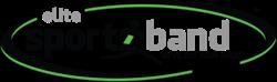 elitesportzband Logo