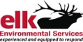 Elk Environmental Services Logo