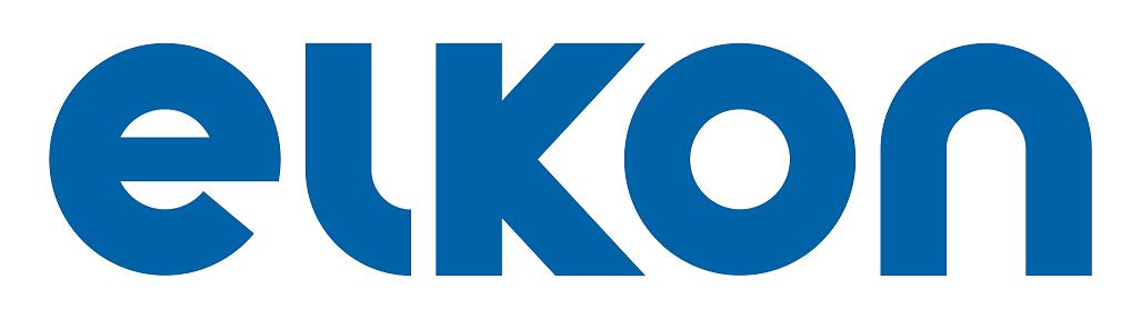 Elkon Plantas de Hormigon Logo