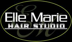 ellemarie Logo
