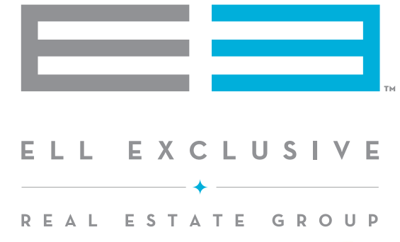 designation in tucson az ell exclusive real estate group prlog