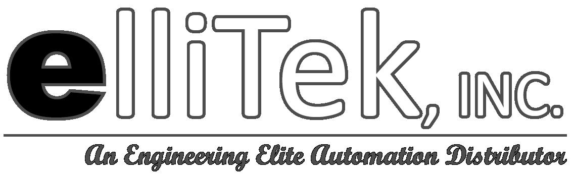 elliTek, Inc. Logo