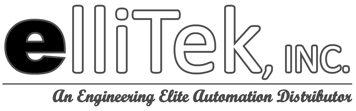 elliTek Logo
