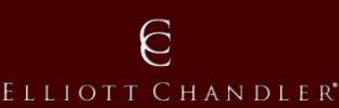 elliottchandler Logo