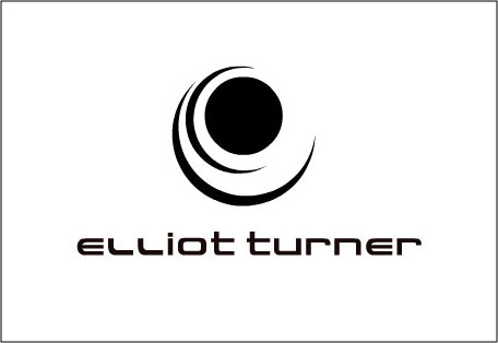 elliot turner enterprises inc. Logo