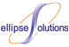 Ellipse Solutions LLC Logo