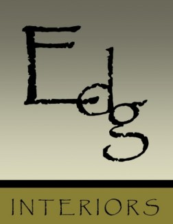Ellis Design Group, LLC Logo