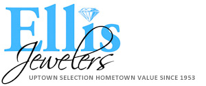 Ellis Jewelers Logo
