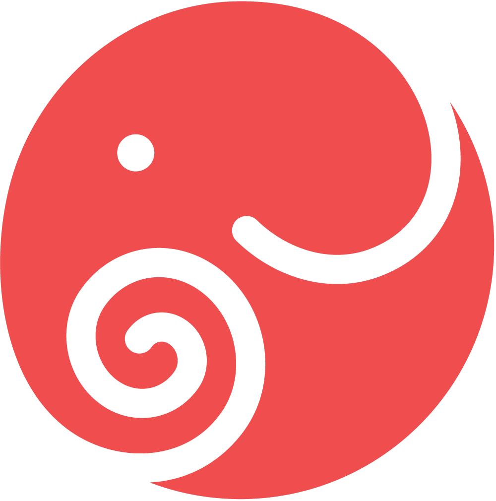 Ellivent Inc. Logo
