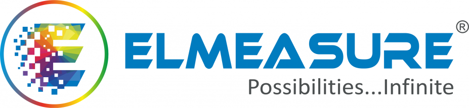 Elmeasure India Pvt Ltd Logo