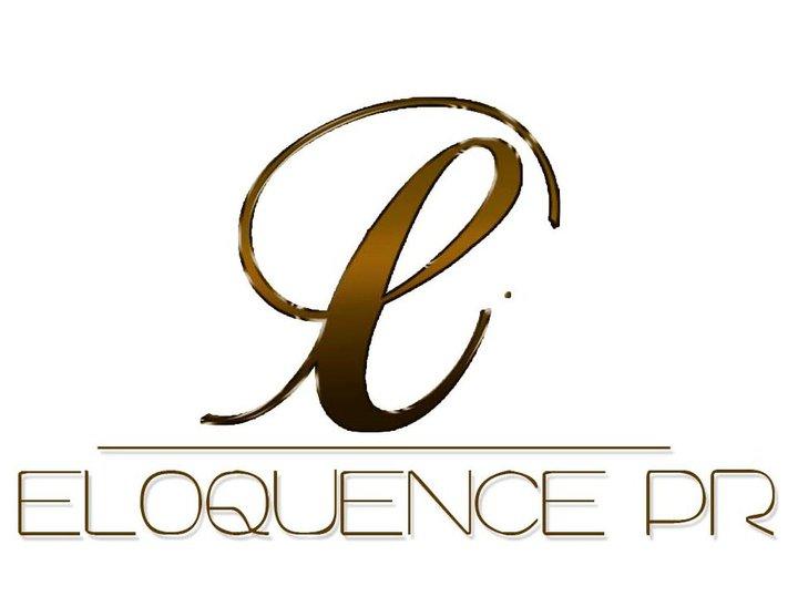 Eloquence PR Logo