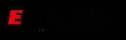 eltronislabels Logo