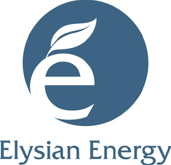 elysianenergy Logo