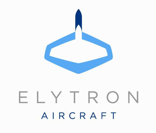Elytron Aircraft LLC Logo