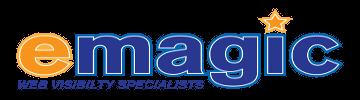 emagicnz Logo