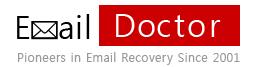 EmailDoctor™ Logo