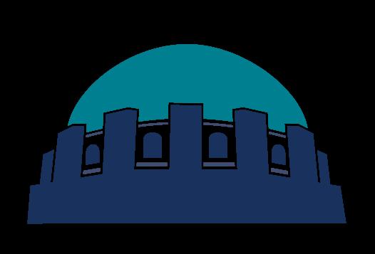 emanuelsf Logo