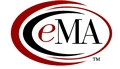 eMarketing Association Logo