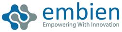 embientech Logo