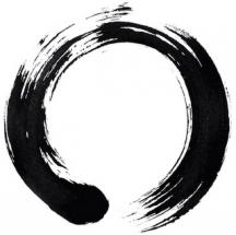embodywholeness Logo
