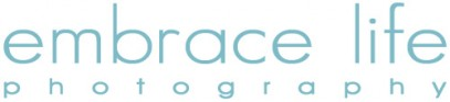 embracelife Logo